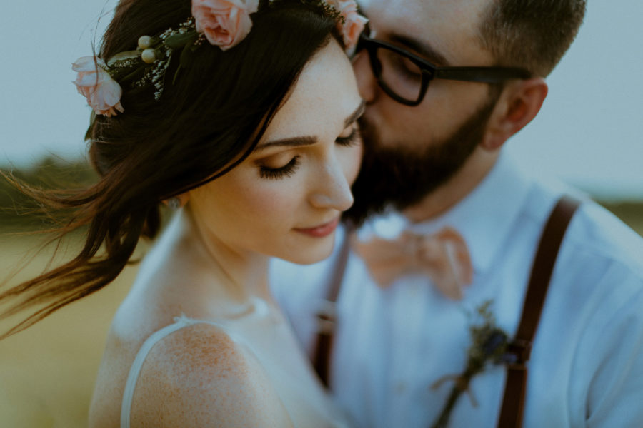 Wedding Photography by Tom Armstrong