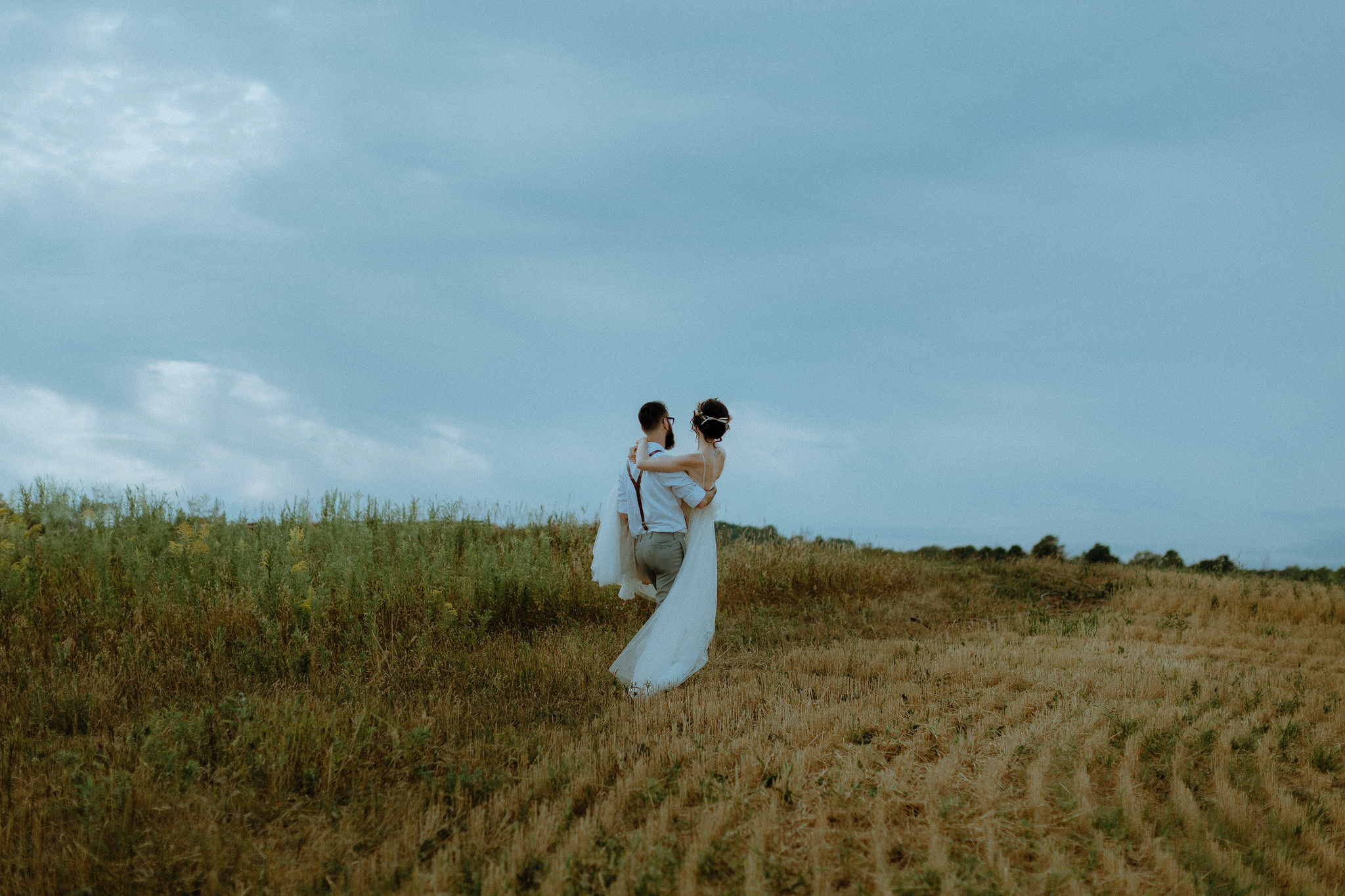 Wedding Photos you Absolutely Need on your wedding day