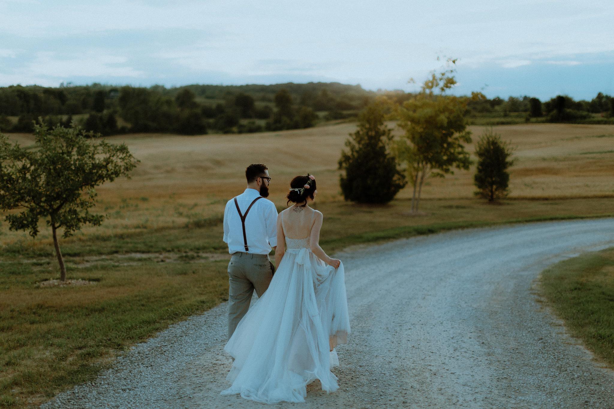 Best Peterborough Wedding Photographer