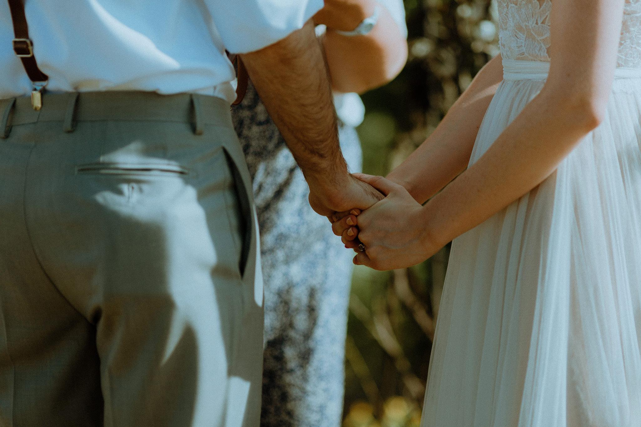Best Outdoor Wedding Venue Near Peterborough